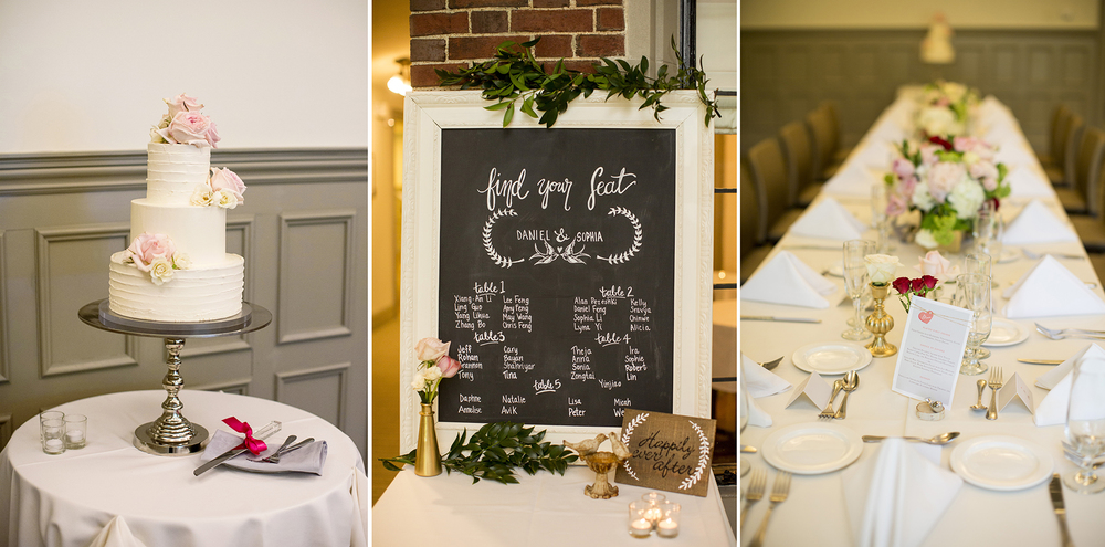 Seriously_Sabrina_Photography_St_Louis_Whittemore_House_Wedding343.jpg