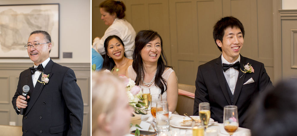 Seriously_Sabrina_Photography_St_Louis_Whittemore_House_Wedding355.jpg