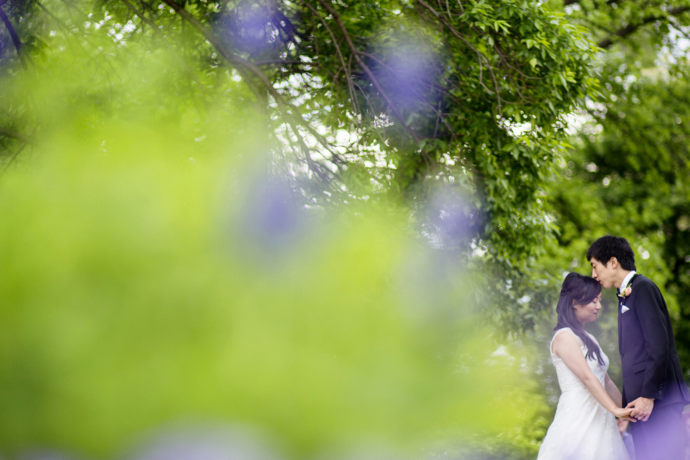 Seriously_Sabrina_Photography_St_Louis_Whittemore_House_Wedding485.jpg
