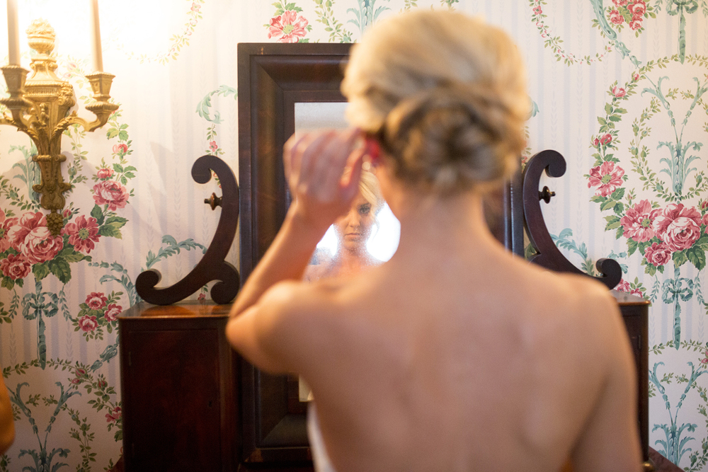 Seriously_Sabrina_Photography_Louisville_Kentucky_Wedding_Whitehall_200.jpg