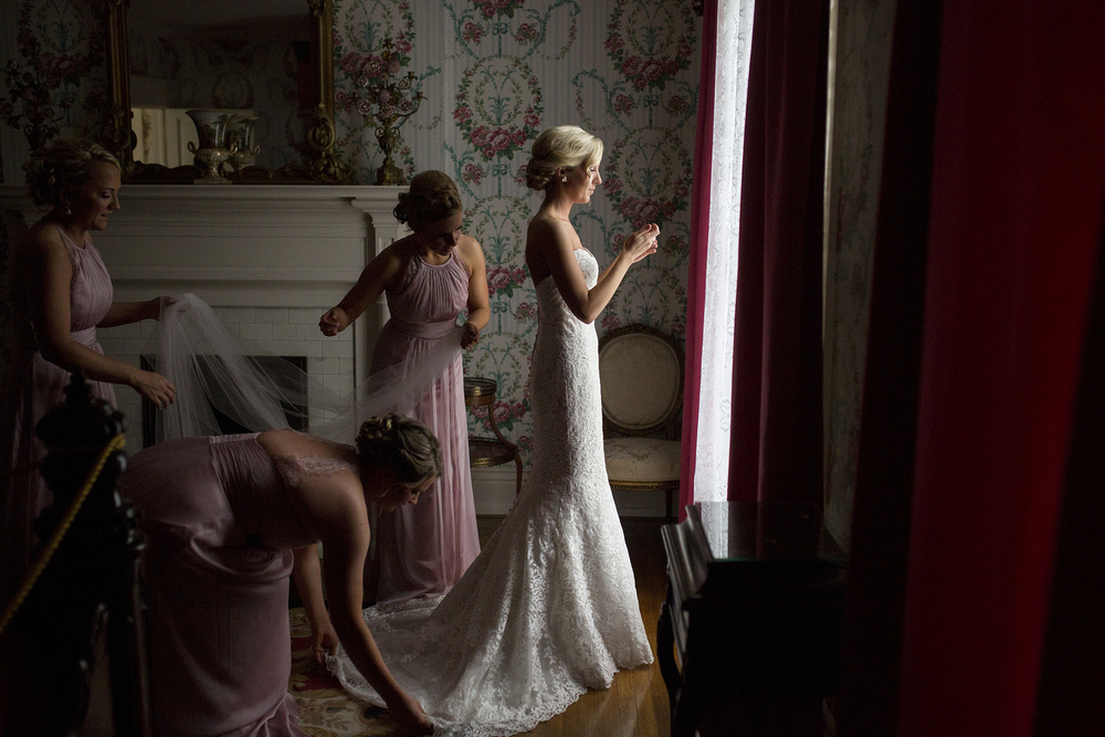 Seriously_Sabrina_Photography_Louisville_Kentucky_Wedding_Whitehall_275.jpg