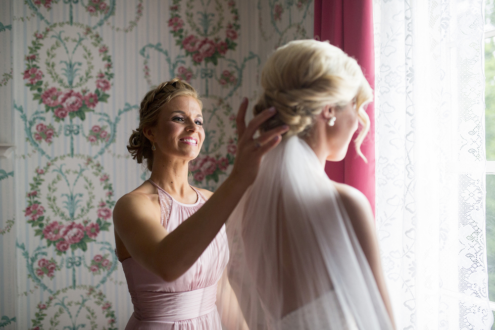 Seriously_Sabrina_Photography_Louisville_Kentucky_Wedding_Whitehall_282.jpg