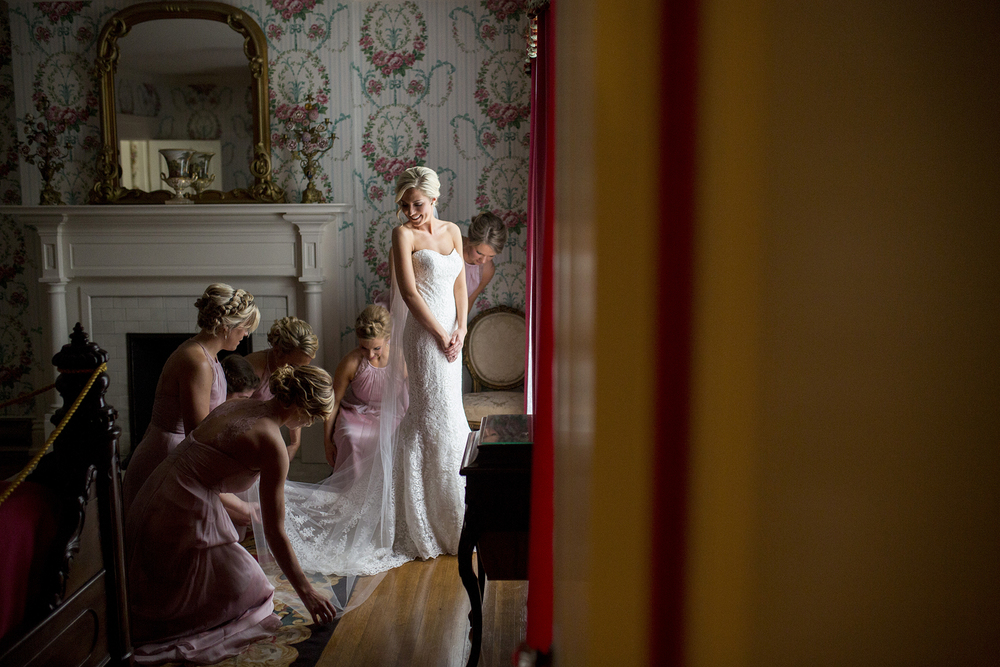 Seriously_Sabrina_Photography_Louisville_Kentucky_Wedding_Whitehall_284.jpg