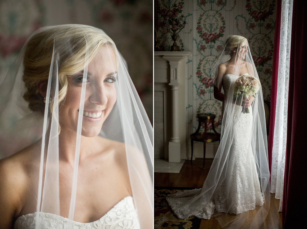 Seriously_Sabrina_Photography_Louisville_Kentucky_Wedding_Whitehall_290.jpg