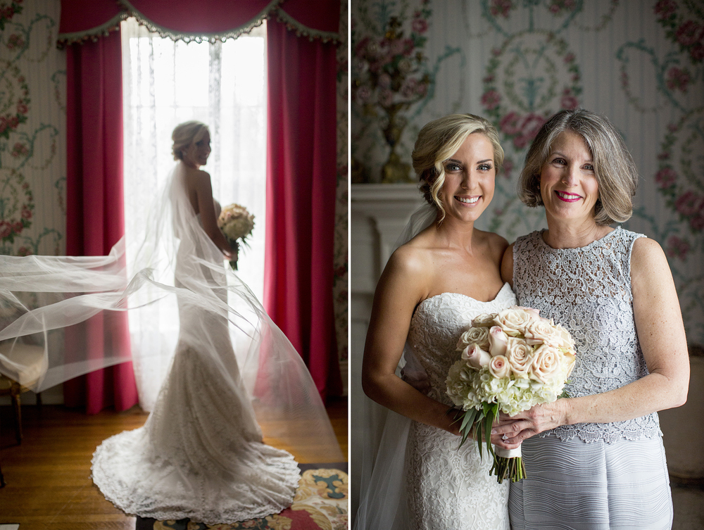 Seriously_Sabrina_Photography_Louisville_Kentucky_Wedding_Whitehall_301.jpg