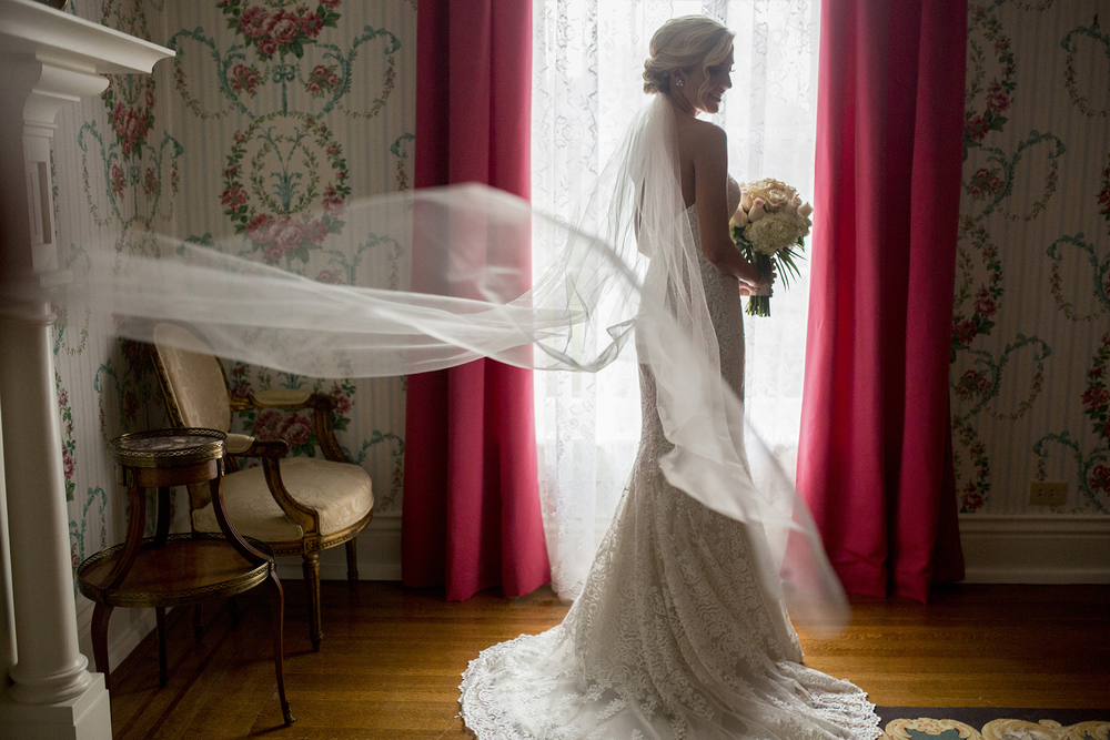 Seriously_Sabrina_Photography_Louisville_Kentucky_Wedding_Whitehall_309.jpg