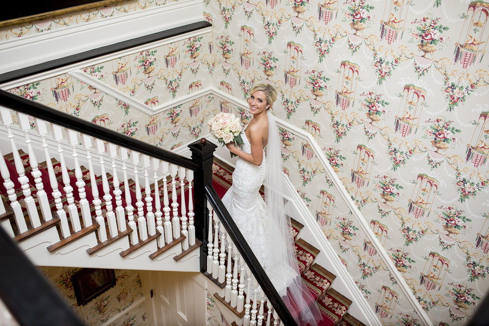 Seriously_Sabrina_Photography_Louisville_Kentucky_Wedding_Whitehall_310.5.jpg