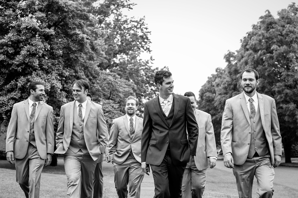 Seriously_Sabrina_Photography_Louisville_Kentucky_Wedding_Whitehall_314.jpg
