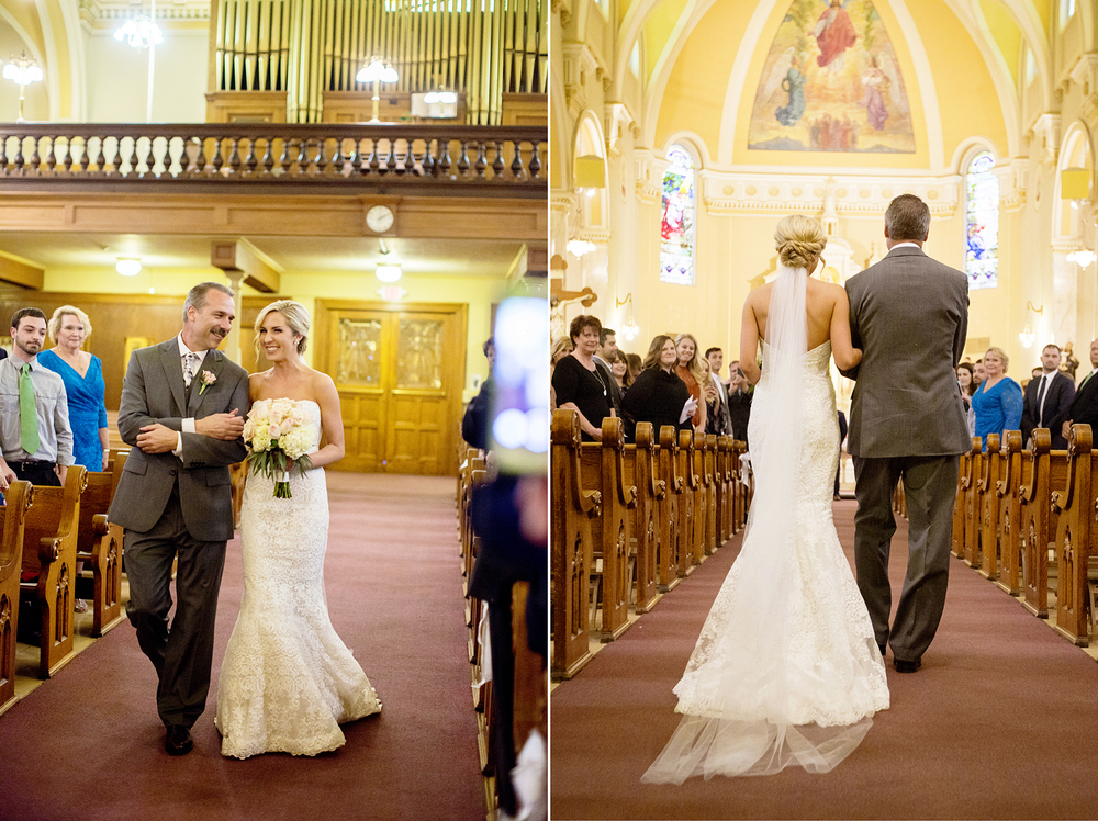 Seriously_Sabrina_Photography_Louisville_Kentucky_Wedding_Whitehall_375.jpg
