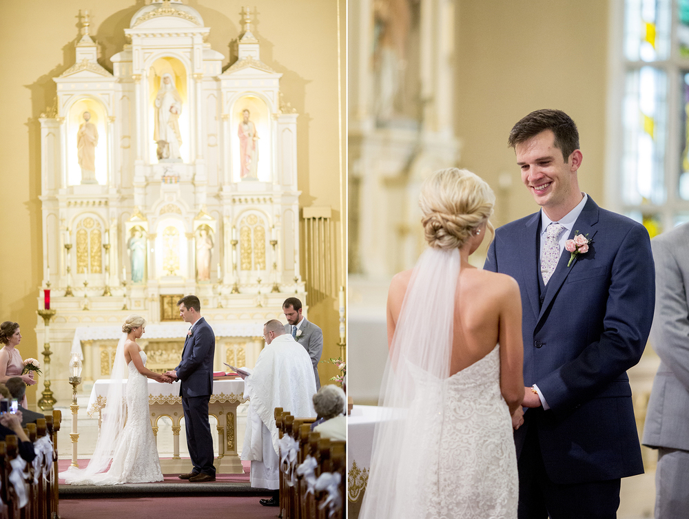 Seriously_Sabrina_Photography_Louisville_Kentucky_Wedding_Whitehall_400.jpg