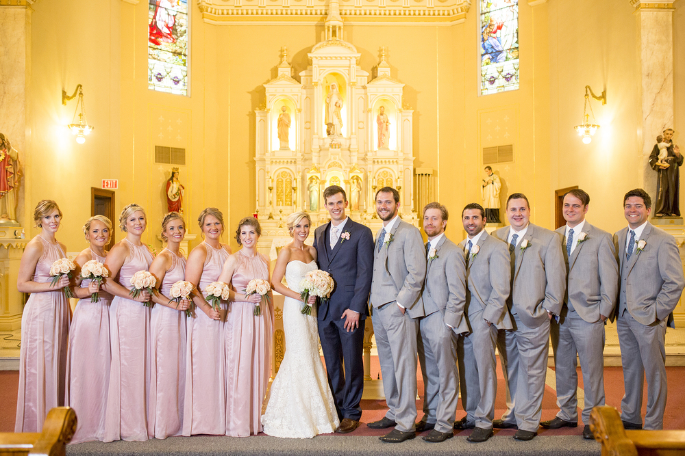 Seriously_Sabrina_Photography_Louisville_Kentucky_Wedding_Whitehall_474.jpg