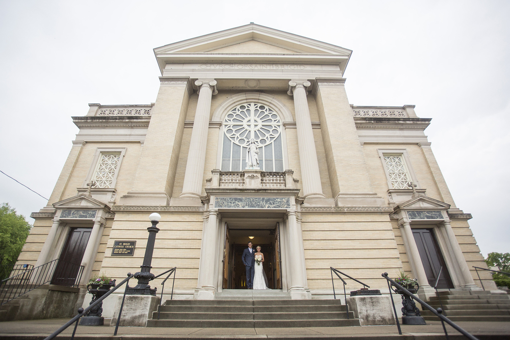 Seriously_Sabrina_Photography_Louisville_Kentucky_Wedding_Whitehall_479.jpg