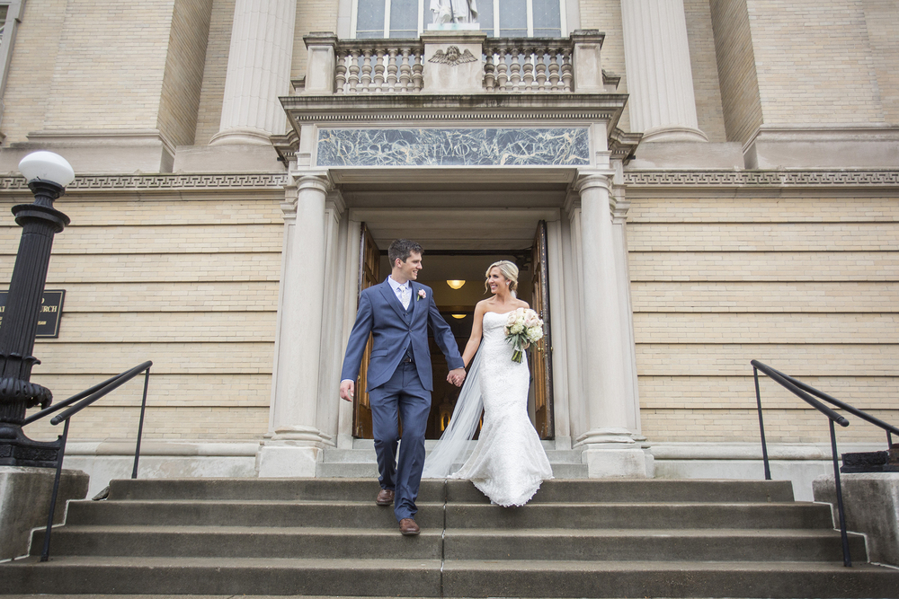 Seriously_Sabrina_Photography_Louisville_Kentucky_Wedding_Whitehall_480.jpg