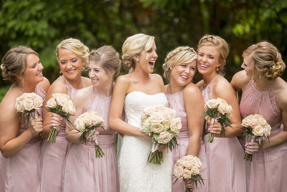 Seriously_Sabrina_Photography_Louisville_Kentucky_Wedding_Whitehall_630.jpg