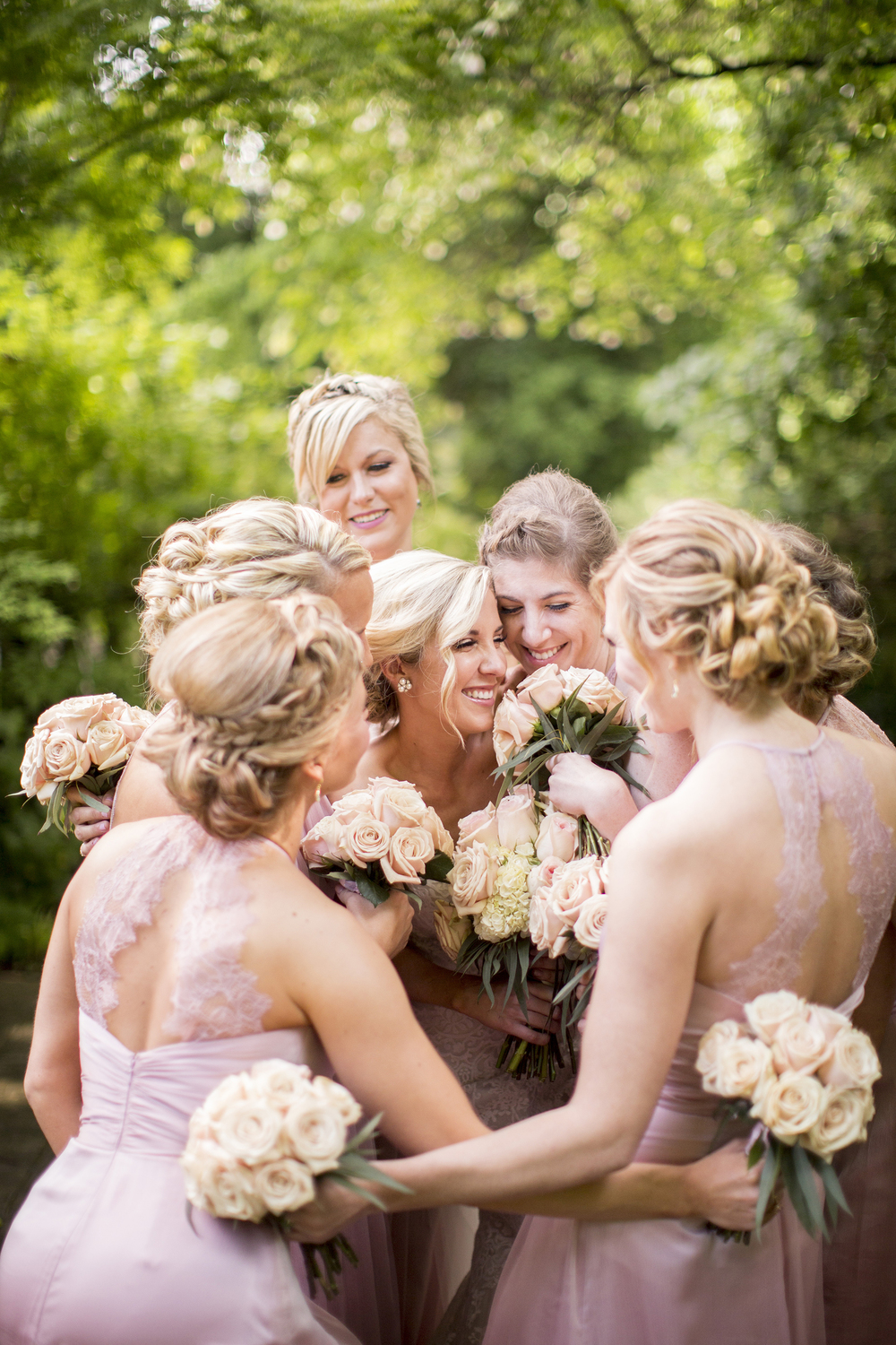Seriously_Sabrina_Photography_Louisville_Kentucky_Wedding_Whitehall_685.jpg