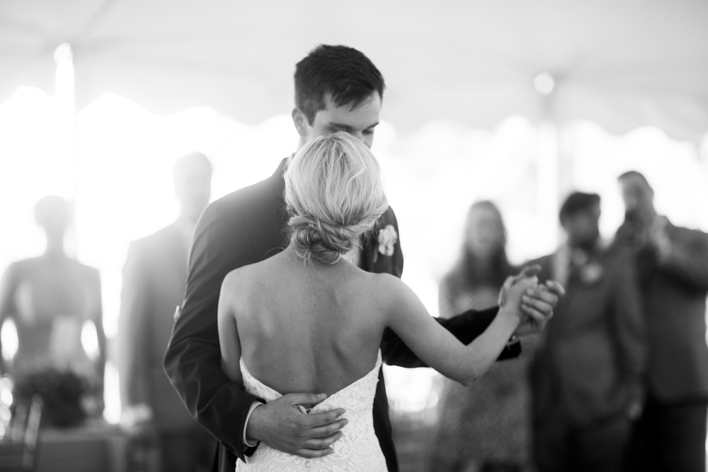 Seriously_Sabrina_Photography_Louisville_Kentucky_Wedding_Whitehall_793.jpg