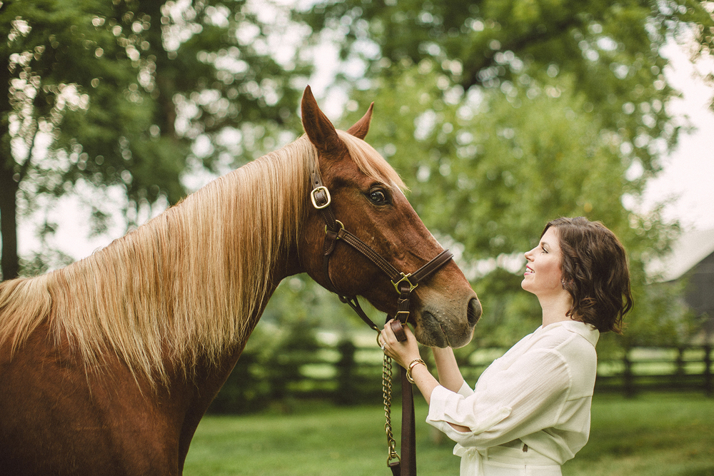 Seriously_Sabrina_Photographer_Lexington_Kentucky_Farm_Engagement_CB6.jpg