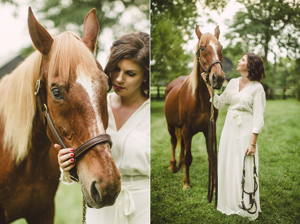 Seriously_Sabrina_Photographer_Lexington_Kentucky_Farm_Engagement_CB7.jpg