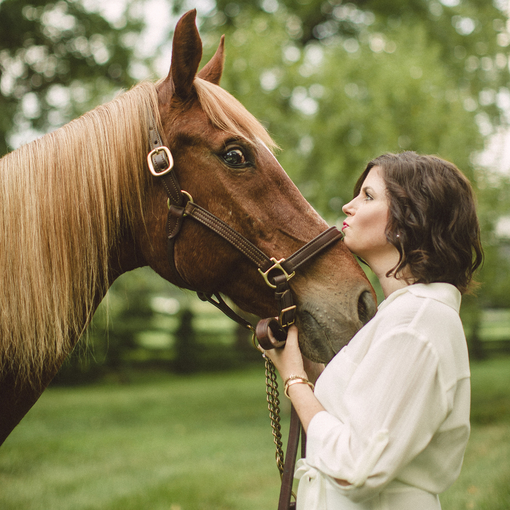 Seriously_Sabrina_Photographer_Lexington_Kentucky_Farm_Engagement_CB010.jpg