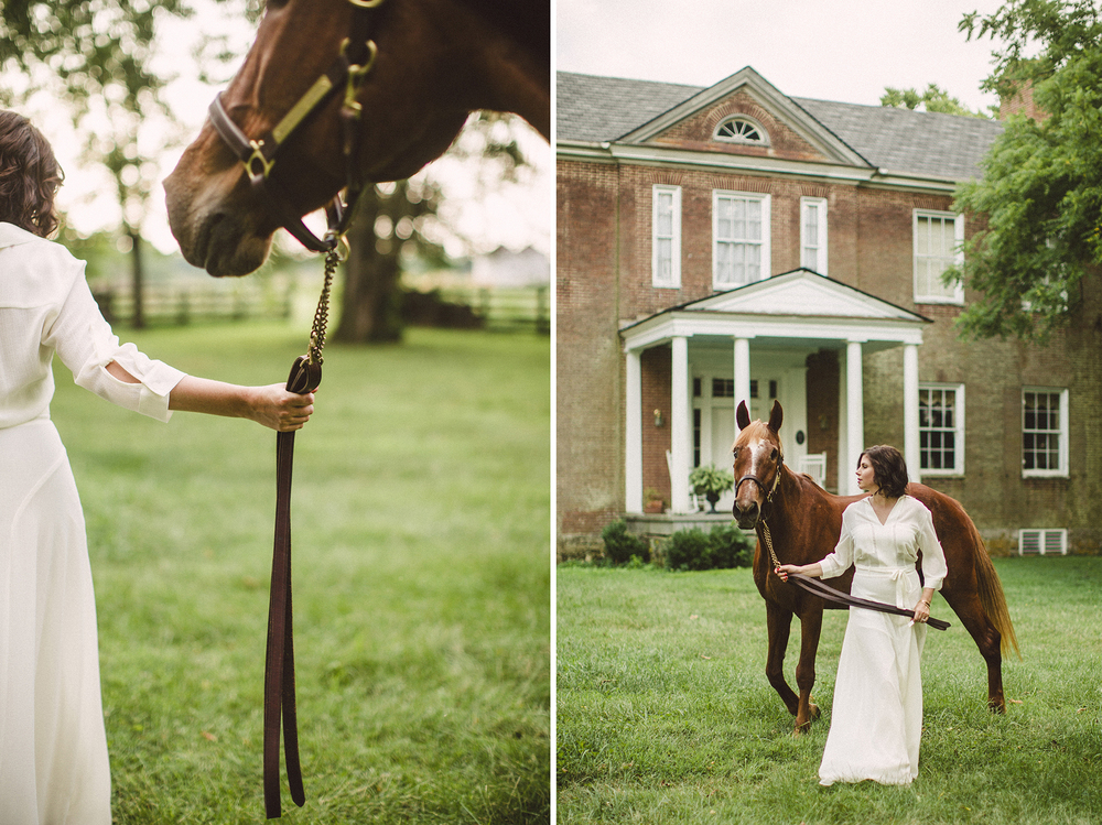 Seriously_Sabrina_Photographer_Lexington_Kentucky_Farm_Engagement_CB021.jpg