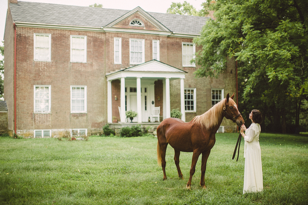 Seriously_Sabrina_Photographer_Lexington_Kentucky_Farm_Engagement_CB030.jpg
