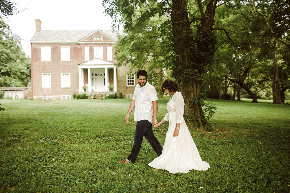 Seriously_Sabrina_Photographer_Lexington_Kentucky_Farm_Engagement_CB035.jpg