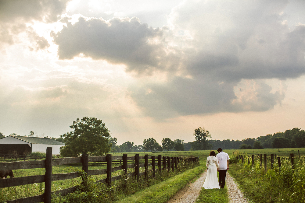 Seriously_Sabrina_Photographer_Lexington_Kentucky_Farm_Engagement_CB036.jpg