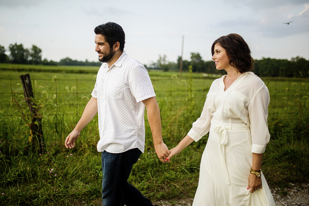 Seriously_Sabrina_Photographer_Lexington_Kentucky_Farm_Engagement_CB037.jpg