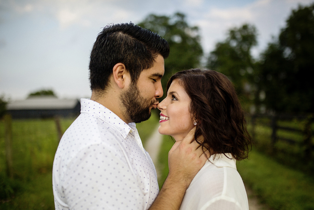 Seriously_Sabrina_Photographer_Lexington_Kentucky_Farm_Engagement_CB040.jpg