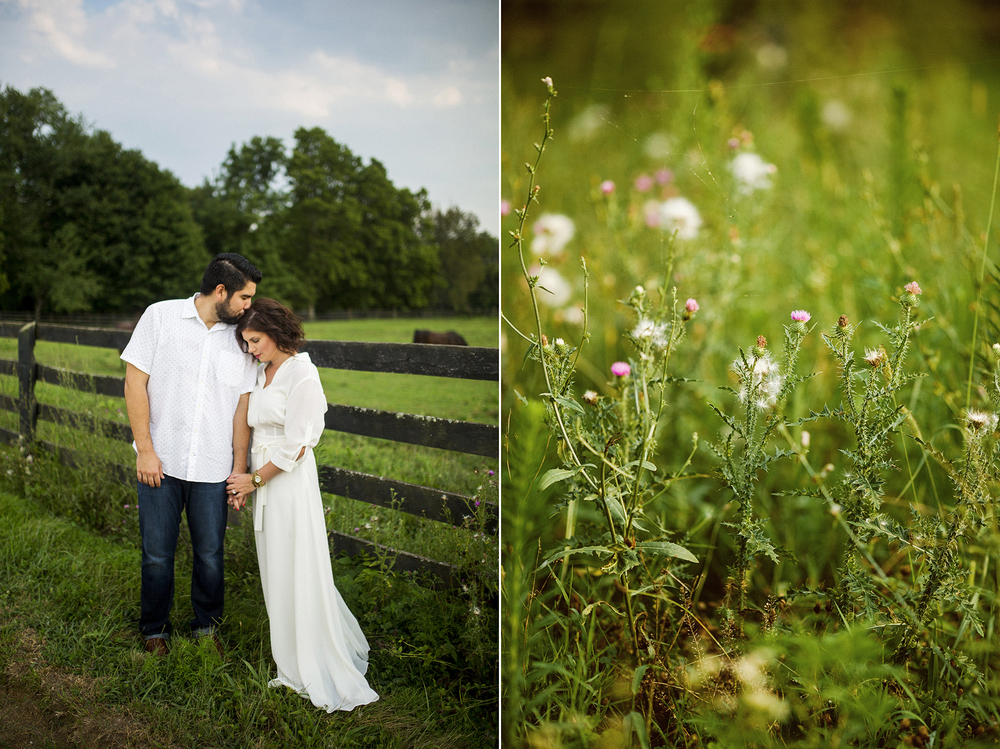 Seriously_Sabrina_Photographer_Lexington_Kentucky_Farm_Engagement_CB041.jpg