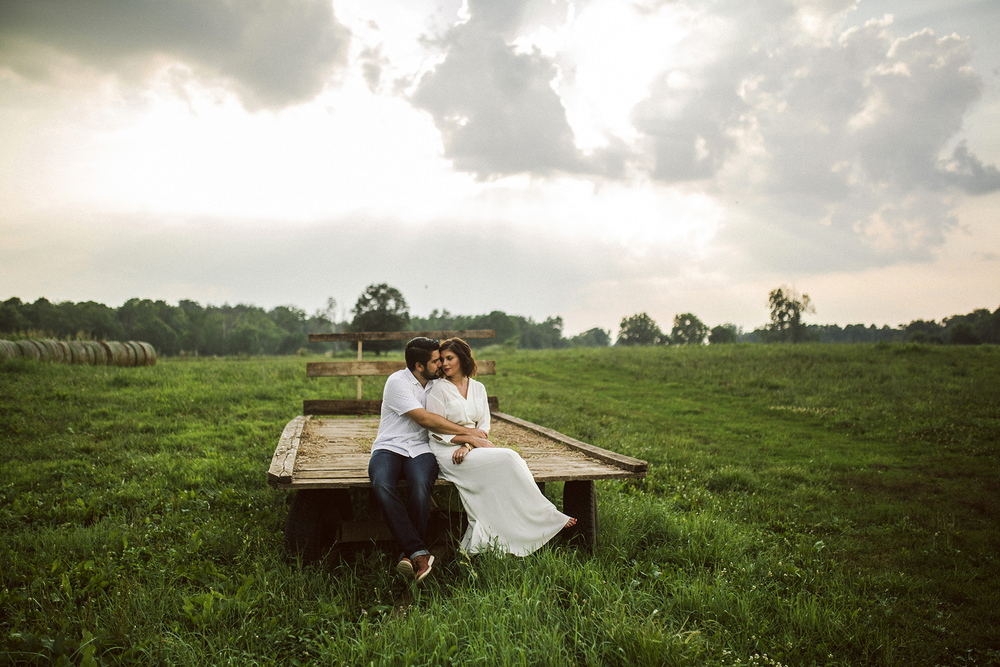 Seriously_Sabrina_Photographer_Lexington_Kentucky_Farm_Engagement_CB043.jpg