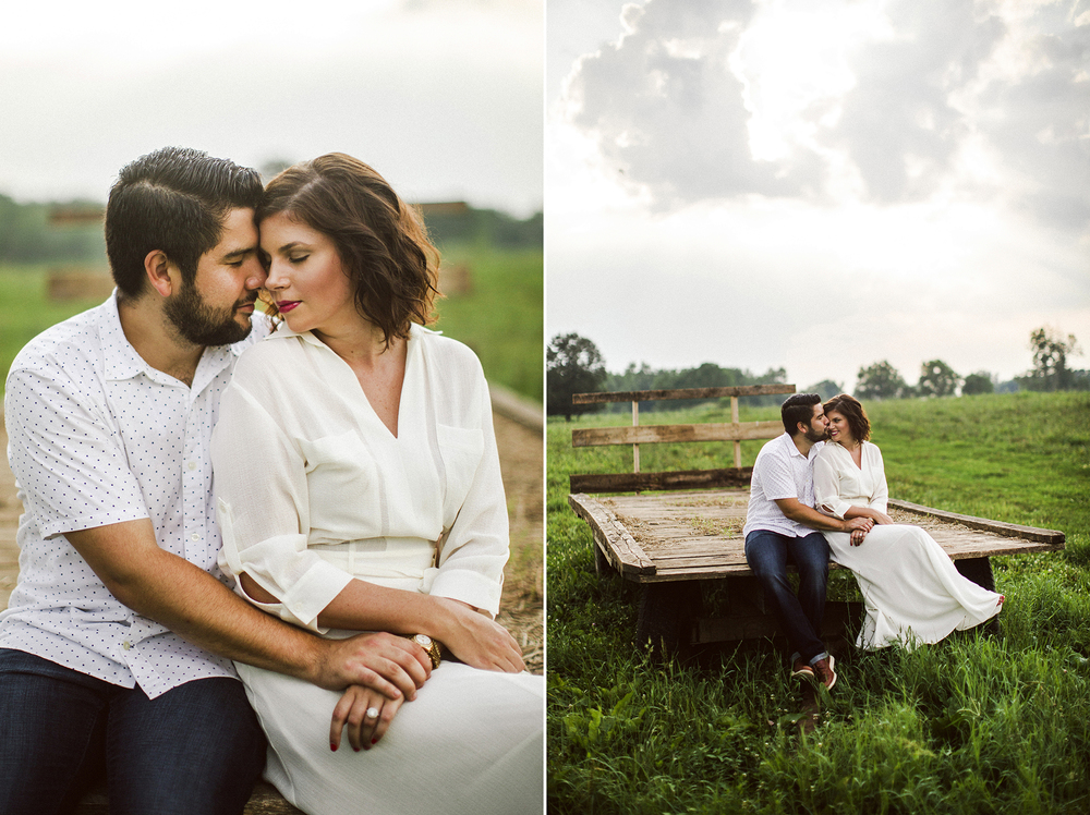 Seriously_Sabrina_Photographer_Lexington_Kentucky_Farm_Engagement_CB044.jpg