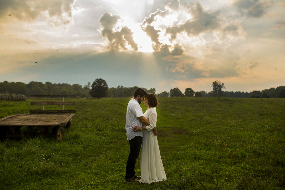 Seriously_Sabrina_Photographer_Lexington_Kentucky_Farm_Engagement_CB046.jpg