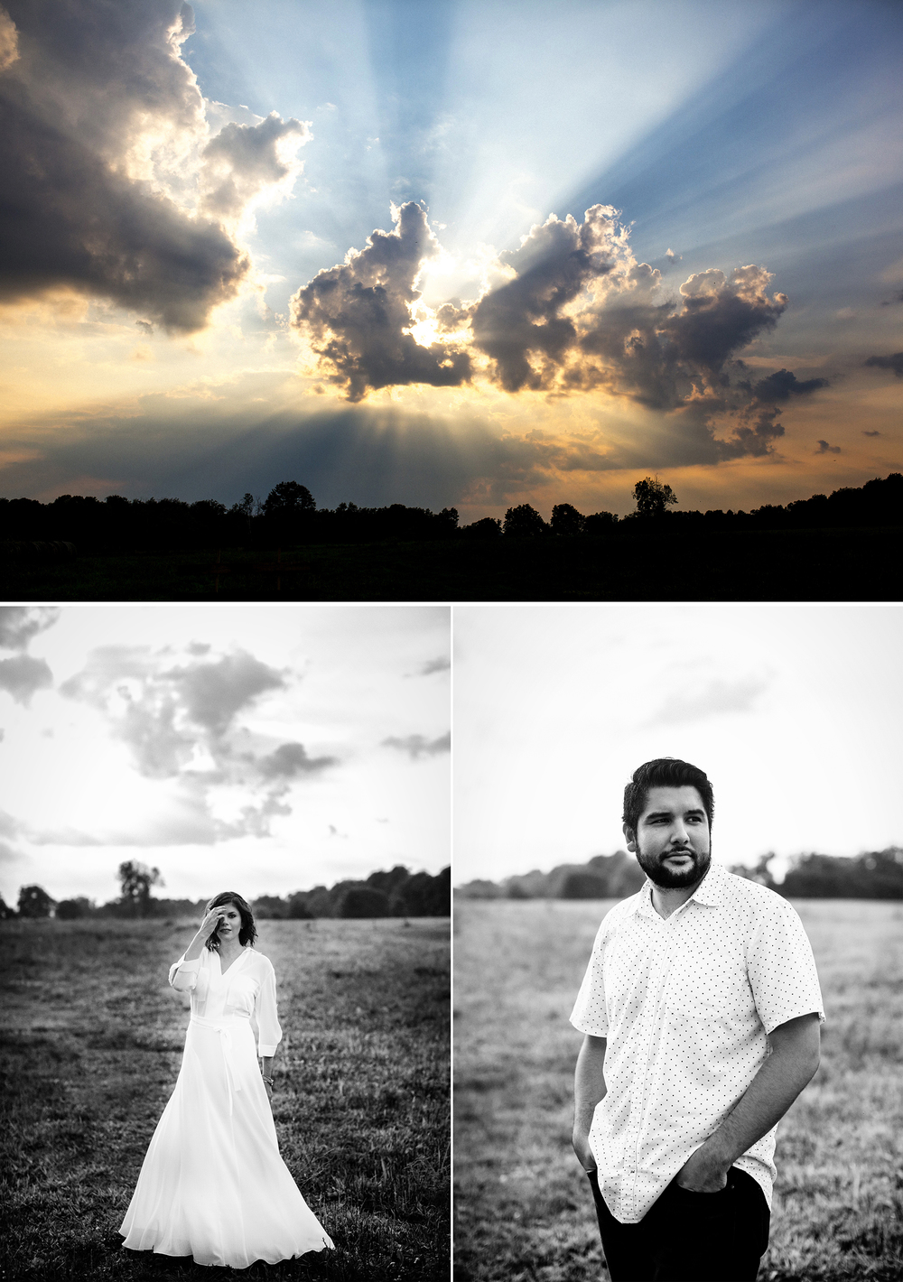 Seriously_Sabrina_Photographer_Lexington_Kentucky_Farm_Engagement_CB048.jpg