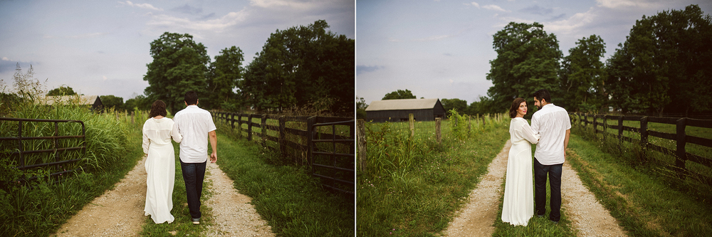 Seriously_Sabrina_Photographer_Lexington_Kentucky_Farm_Engagement_CB051.jpg