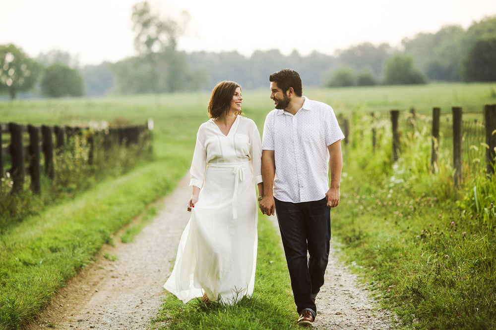 Seriously_Sabrina_Photographer_Lexington_Kentucky_Farm_Engagement_CB050.jpg