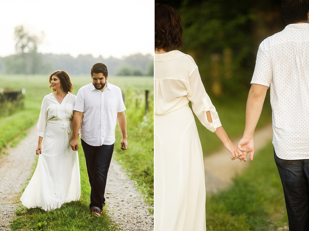 Seriously_Sabrina_Photographer_Lexington_Kentucky_Farm_Engagement_CB053.jpg