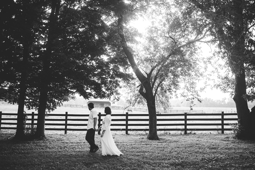 Seriously_Sabrina_Photographer_Lexington_Kentucky_Farm_Engagement_CB056.jpg