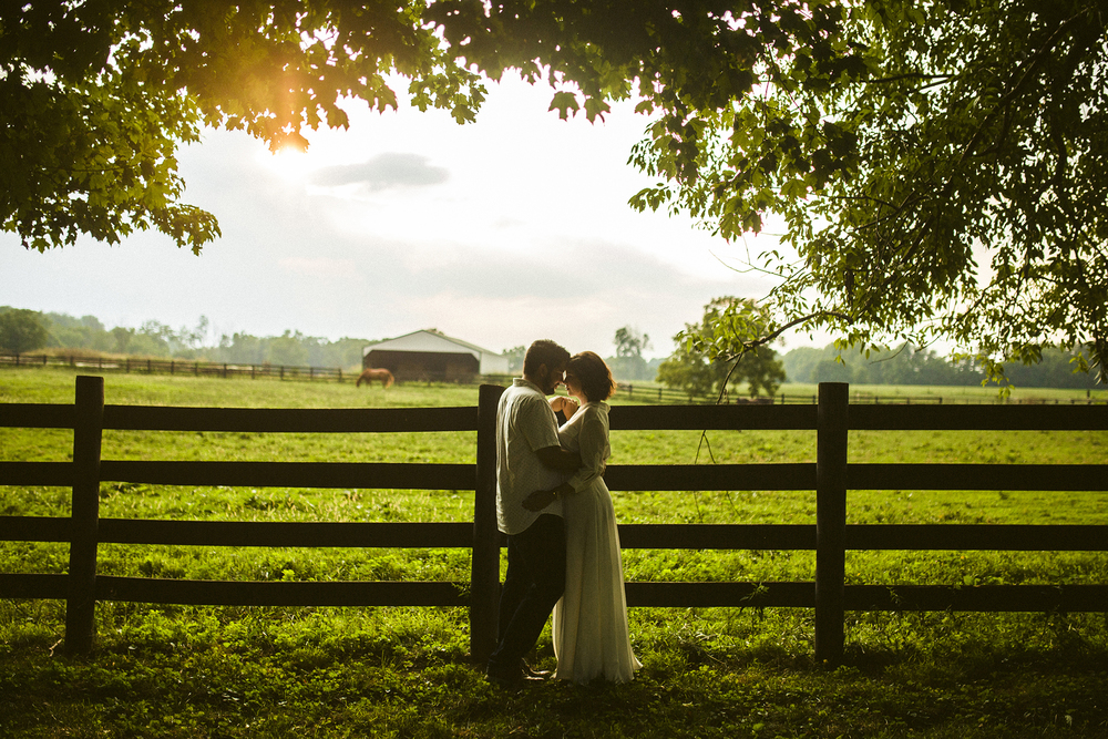 Seriously_Sabrina_Photographer_Lexington_Kentucky_Farm_Engagement_CB064.jpg