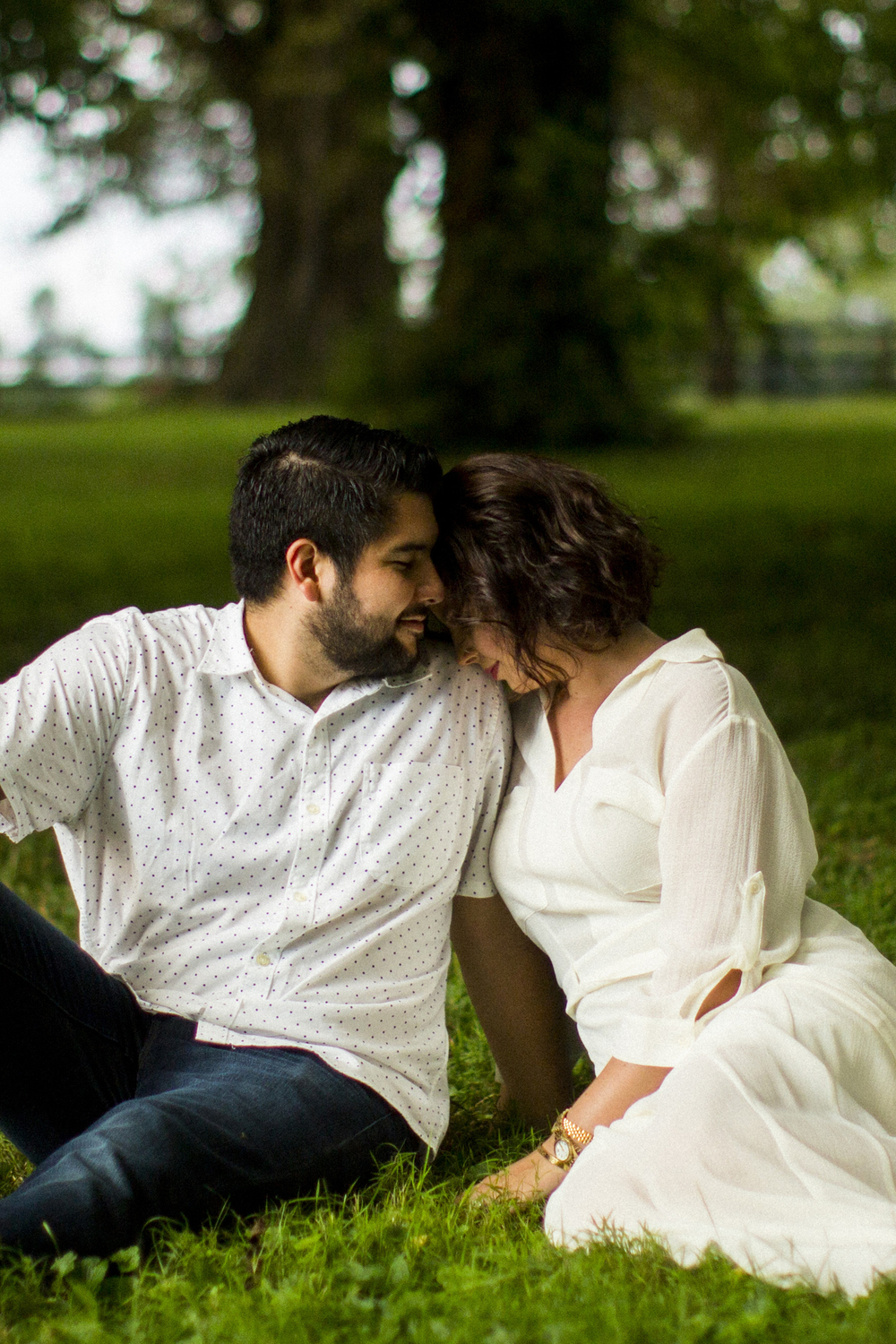 Seriously_Sabrina_Photographer_Lexington_Kentucky_Farm_Engagement_CB068.jpg