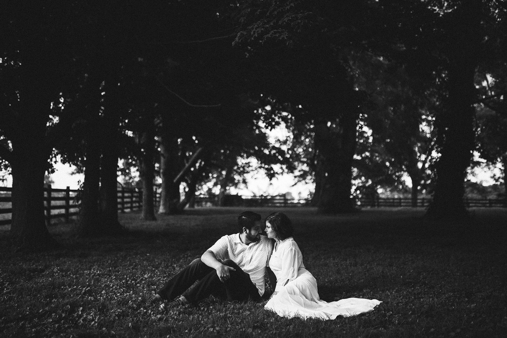 Seriously_Sabrina_Photographer_Lexington_Kentucky_Farm_Engagement_CB069.jpg