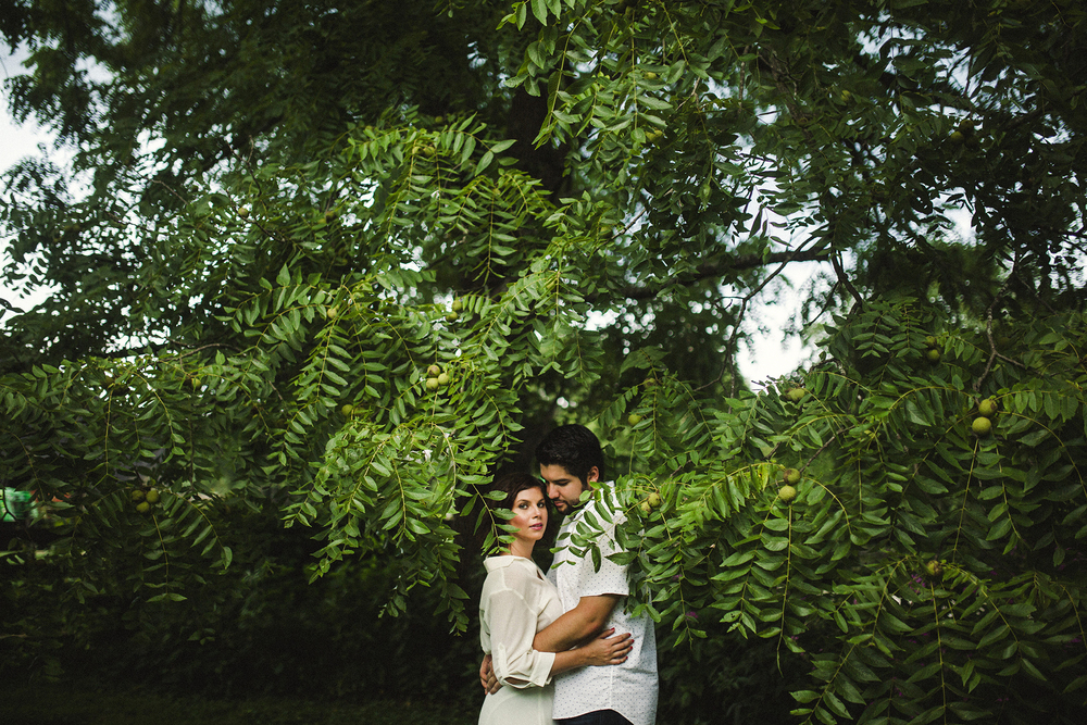Seriously_Sabrina_Photographer_Lexington_Kentucky_Farm_Engagement_CB070.jpg