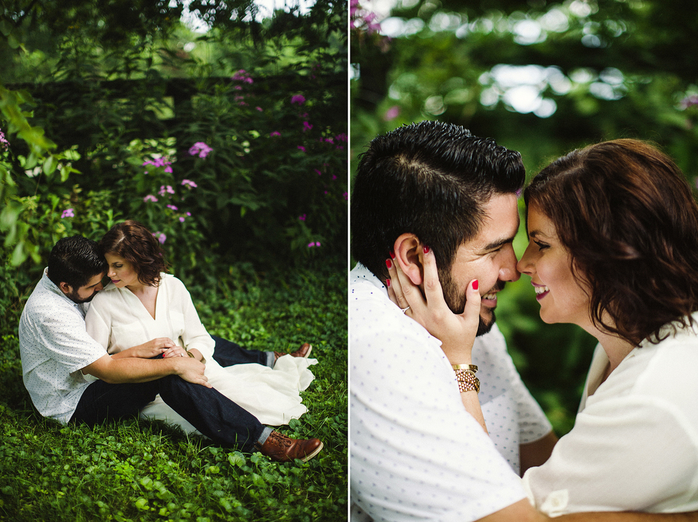 Seriously_Sabrina_Photographer_Lexington_Kentucky_Farm_Engagement_CB073.jpg
