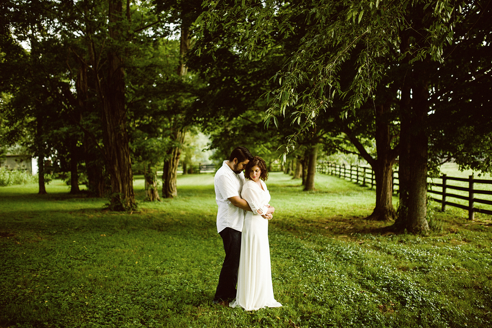 Seriously_Sabrina_Photographer_Lexington_Kentucky_Farm_Engagement_CB077.jpg