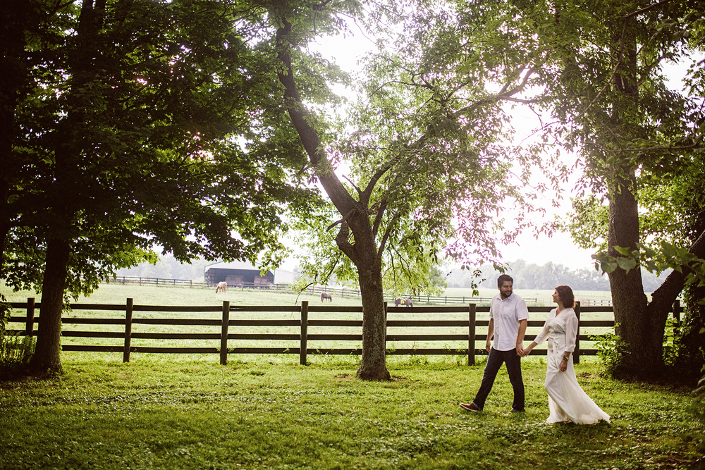 Seriously_Sabrina_Photographer_Lexington_Kentucky_Farm_Engagement_CB055.jpg
