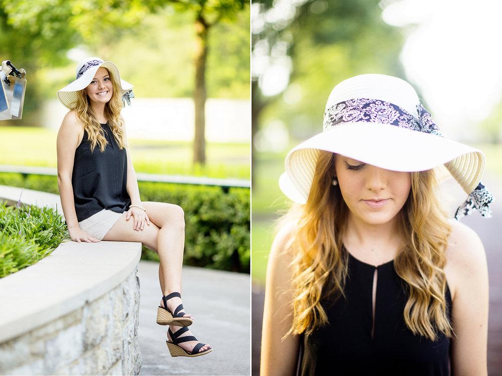 Seriously_Sabrina_Photographer_Lexington_Kentucky_Senior_Libby2.jpg