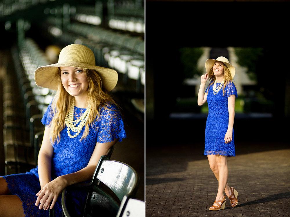 Seriously_Sabrina_Photographer_Lexington_Kentucky_Senior_Libby4.jpg