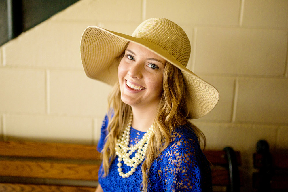 Seriously_Sabrina_Photographer_Lexington_Kentucky_Senior_Libby8.jpg
