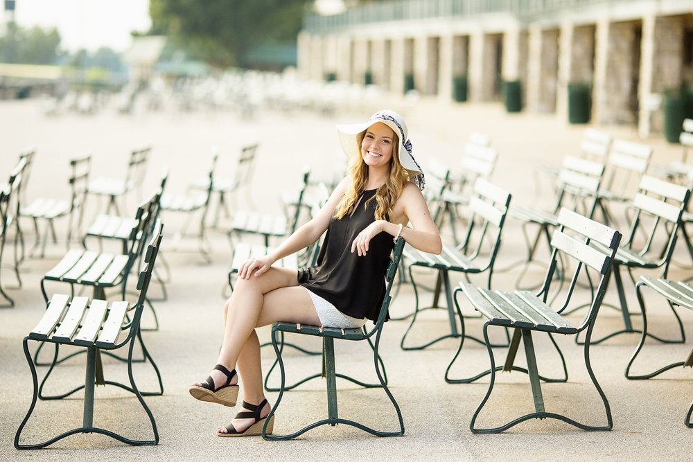 Seriously_Sabrina_Photographer_Lexington_Kentucky_Senior_Libby10.jpg