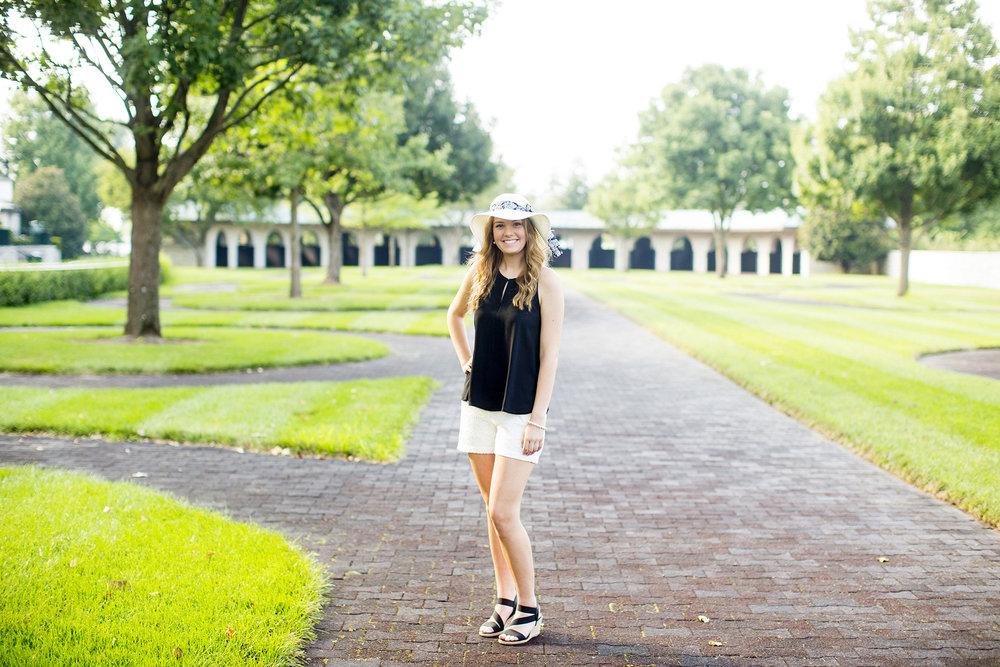Seriously_Sabrina_Photographer_Lexington_Kentucky_Senior_Libby12.jpg
